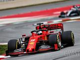 Mercedes/Ferrari Netflix snub did F1 a 'disservice'
