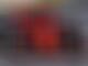Mission Winnow no longer part of Ferrari's team name
