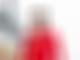 Why Ferrari remain happy despite 2019 disappointment