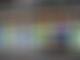 Ricciardo 'lost for words' after ending McLaren win drought in Italian GP