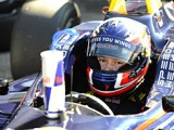 Profile: who is Daniil Kvyat