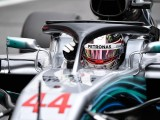 Brazilian GP: Hamilton was wrong to call Sirotkin 'disrespectful'