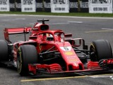 Car versatility key to title ambitions - Sebastian Vettel