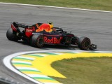 Horner: The RB14 chassis was the 'strongest'