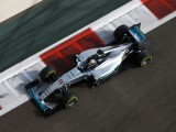 Hamilton admits struggles with Mercedes feeling