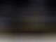 Honda F1 budget much bigger than Renault's - Max Verstappen