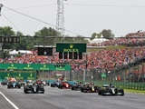 F1 commits to 22 races for 2021, Turkey remains on calendar