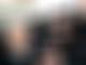 Jackie Stewart provides insight on Vettel - Hamilton row
