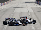 """Schumacher accuses Mazepin of """"trying to kill us"""" in Baku near-miss"""