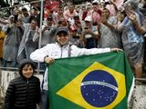 Opinion: Lack Brazilians In F1 Concerning, but Who Is There to Come In?