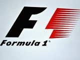 F1 logo set to undergo makeover for 2018