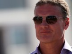 Coulthard - The danger of Formula 1 remains