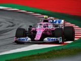 Renault Protest Racing Point's 'Pink Mercedes' after Styrian Grand Prix
