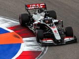 Grosjean: Inconsistent form not helped by using old parts