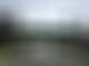 Brazil GP: Practice team notes - Williams