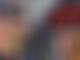Webber confirms Ricciardo is his replacement