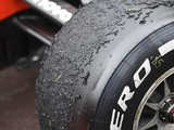 "Pirelli faces a ""big challenge"" over low-deg 2020 F1 tyre request"