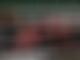 Kimi Raikkonen admits Chinese GP result 'far from ideal'