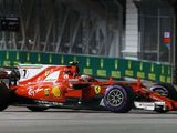 Kimi Raikkonen on fourth: 'It could have been a lot worse'