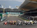 "Malaysian Grand Prix Analysis: ""Oh no! Nooo…!"""
