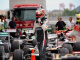 F1 2013: Korean Grand Prix – Driver Of The Day