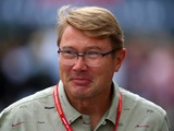Hakkinen: 'Max has confidence and focus to take title'