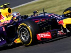 Ricciardo wins incredible Hungarian GP