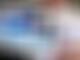 Valtteri Bottas pays tribute to Mika Hakkinen with one-off helmet design