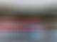 French GP: Practice team notes - Alpine