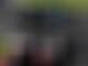 Gene Haas: We're competing in Formula 1.5