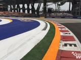 Charlie Whiting explains Turn 2 track limits rule