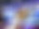 Button teases Ricciardo: 'Nice of you to wake up'