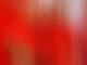 Mick Schumacher joins Prema Powerteam