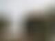 Five sentenced over plot to bomb Bahrain GP