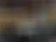 Goodwood highlights on Sky F1