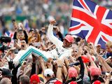 Hamilton: One of the best days of my life
