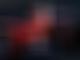 Raikkonen warns Ferrari can 'go even faster'