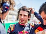Carlos Sainz won't wait around forever for Red Bull jump
