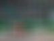 Vettel leads FP3 from Raikkonen, as Mercedes lag behind