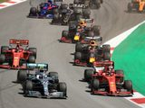 2019 SPANISH GRAND PRIX: THE ROOKIE REPORT