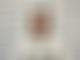 Mercedes preferred Heidfeld to Hamilton for 2013
