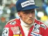 Niki Lauda's career in quotes: 'I had a reason to look ugly. Most people don't.'