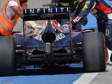 Red Bull to stick with RB10