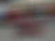 F1 Race Analysis: Was Vettel right to ignore Ferrari's team orders?