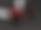 Azerbaijan Grand Prix - Free practice results (2)