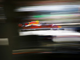 Red Bull: Honda gives us our first Formula 1 engine 'party mode'
