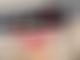 Bahrain Grand Prix - Free practice results (3)
