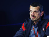 Steiner reacts to Haas sceptics