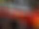 Mercedes: If Ferrari got a Haas advantage, they deserve it