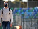 Kvyat says 'everything still open' over F1 future